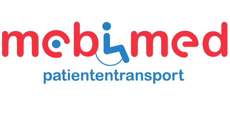 Patiententransport Logo